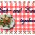 Ernten, Essen & Bevorraten